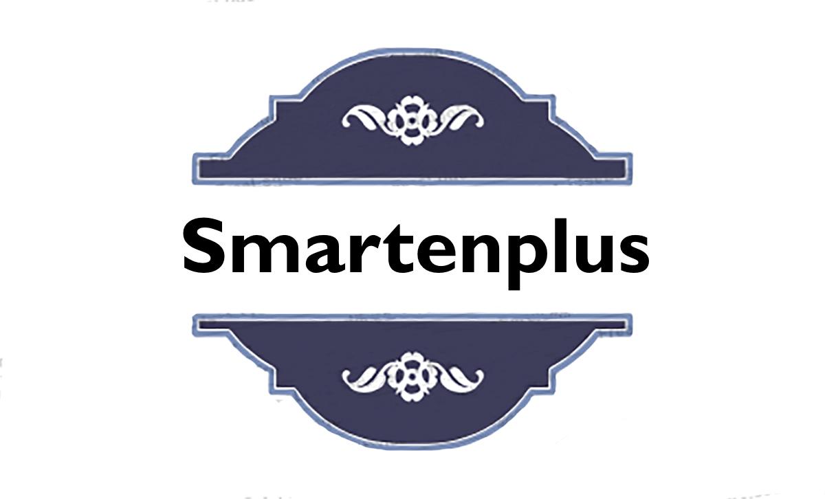 Smarten Plus